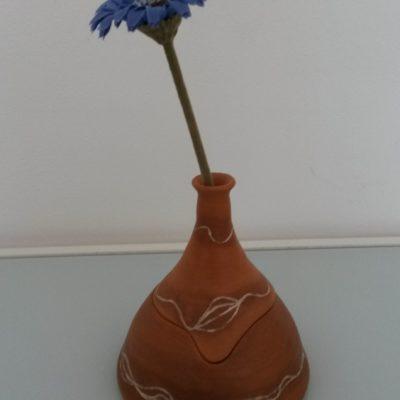Urne Pot à fleurs